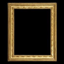 bolognese picture frame