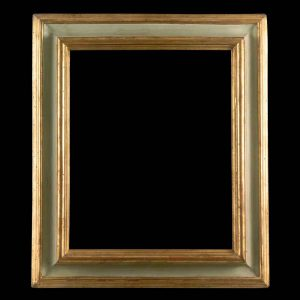 18th century picture frame