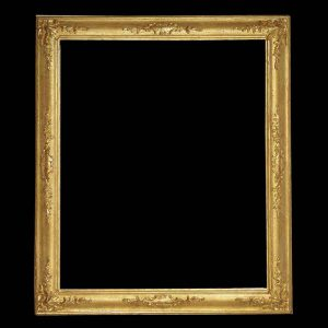 antique venetian frame