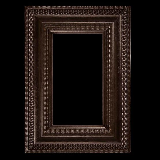 flemish picture frame